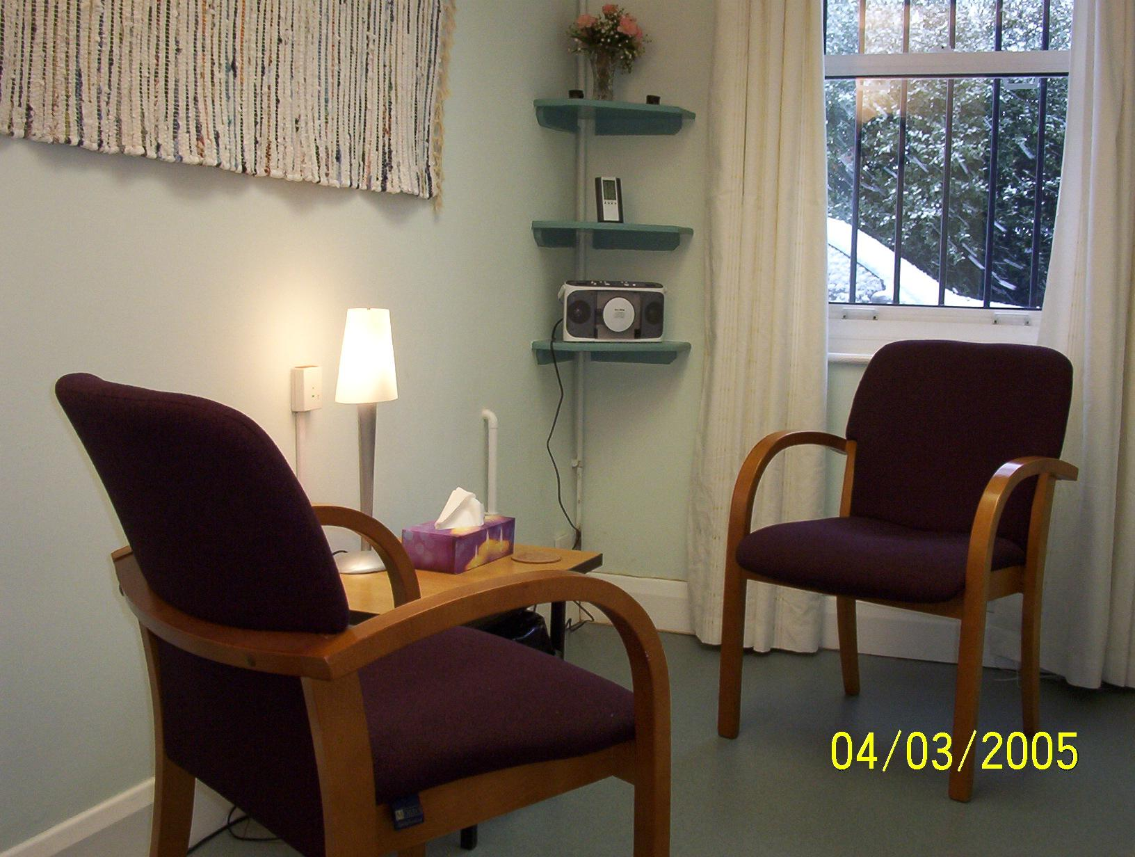 The lancaster centre for The family room psychotherapy associates